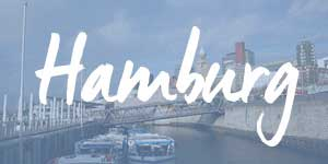 Hamburg Articles | German City Series