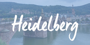 Category-Heidelberg