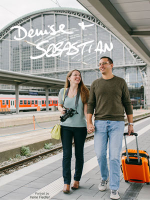 denise-and-sebastian-frankfurt-am-main-train-station